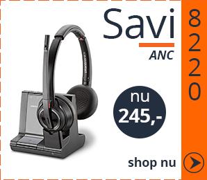 Savi 8220
